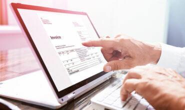 «E-Bill» – die neue Ära für E-Rechnungen und Lastschriften in der Schweiz