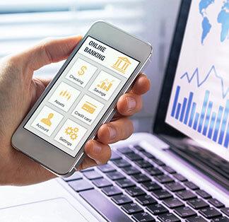 Kundenkanäle – umfassende Migration