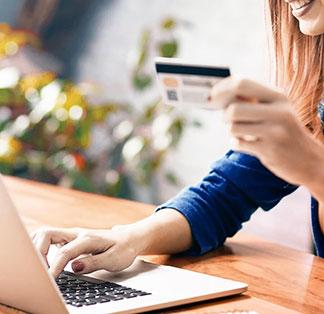 Ausbau e-Banking Plattform